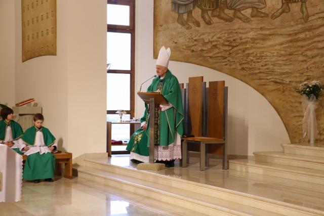 Biskup Ryszard Karpiński 060 (640x427)