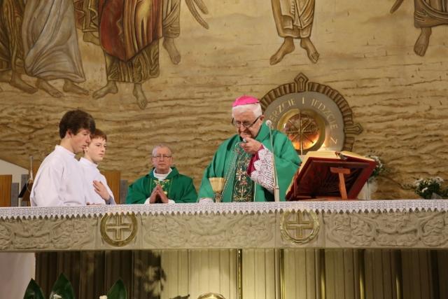 Biskup Ryszard Karpiński 085 (640x427)