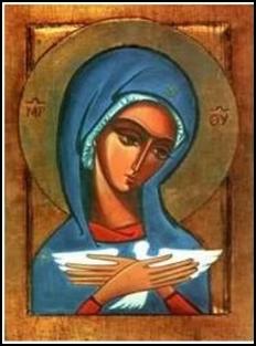 Maryja (232x313)