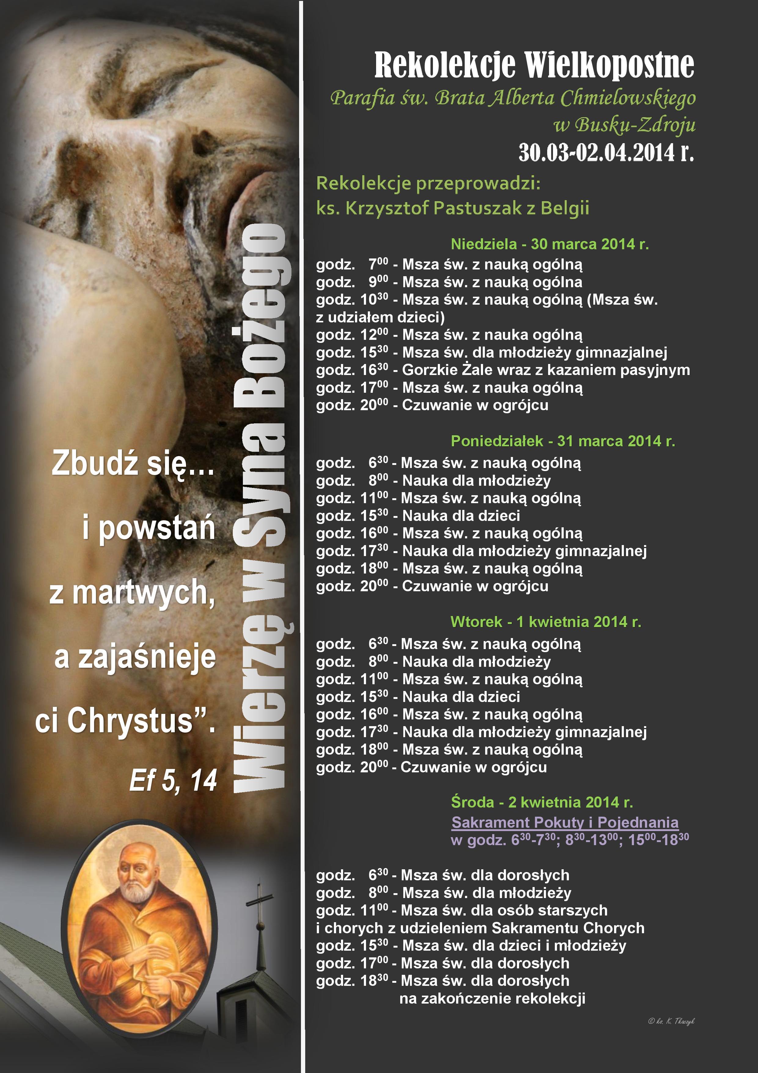 Plakat rekol ALBERT_BUSKOwer2-page-001