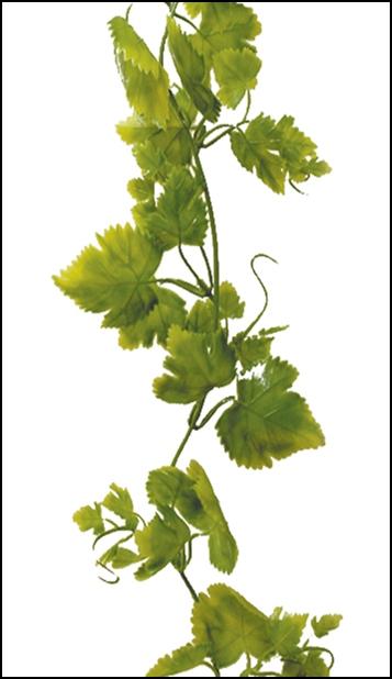krzew (357x618)