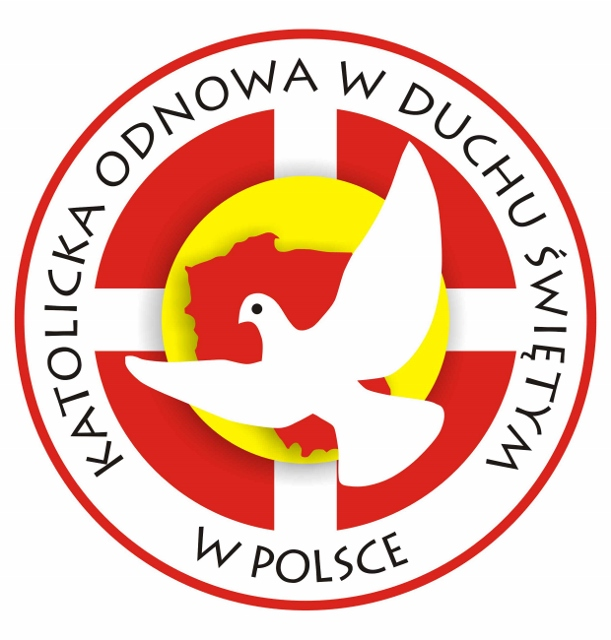 logo (611x640)