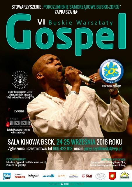 plakat-gospel-2016lv-453x640