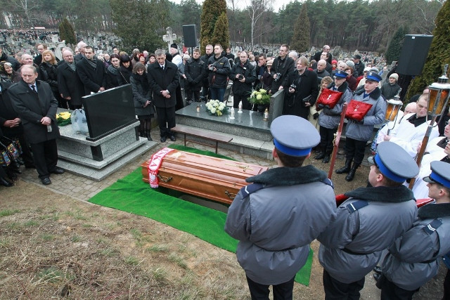 Pogrzeb-śp-Ks.-infułata-Józefa-Wójcika-36 (640x427)