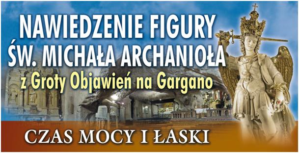 michał (609x312)