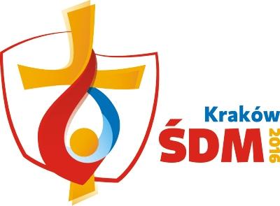 logo-śdm-kraków-2016-młodzi-dla-młodych[1] (400x295)